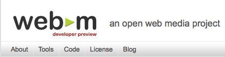WebM, el formato libre de video en HTML 5 auspiciado por Google, Mozilla y Opera - Captura-de-pantalla-2010-05-21-a-las-12.30.30