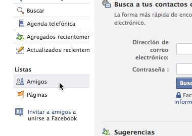 Como hacer listas de amigos en Facebook - Como-hacer-listas-de-amigos-en-Facebook-2