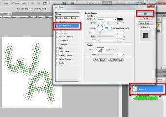 """Como hacer un """"efecto de pixeles"""" en Photoshop - Como-hacer-un-efecto-de-pixeles-en-Photoshop-12"""