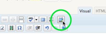 Como poner un video de YouTube en blogs Wordpress - Como-poner-un-video-de-YouTube-en-blogs-Wordpress-1