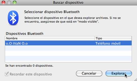 Conectar un celular a tu Mac usando bluetooth - Conectar-un-celular-a-tu-Mac-usando-bluetooth-2