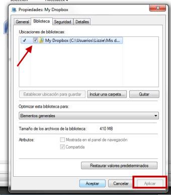 Como agregar una carpeta al Menú de Inicio en Windows 7 - Menu-de-inicio-2