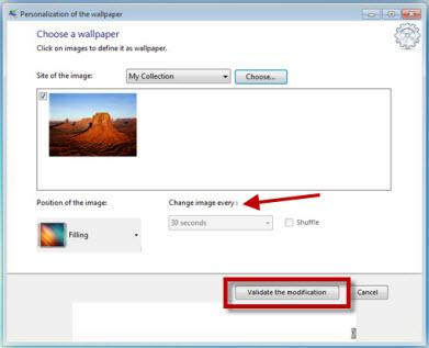 Como cambiar el wallpaper de Windows 7 Starter con StarterBackgroundChanger - StarterBackgroundChanger-10