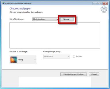 Como cambiar el wallpaper de Windows 7 Starter con StarterBackgroundChanger - StarterBackgroundChanger-9
