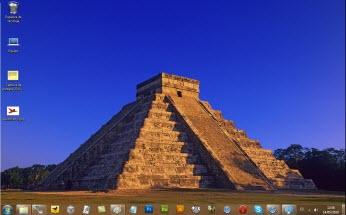 Como sacar los temas ocultos de Windows 7 - Temas-Ocultos-4
