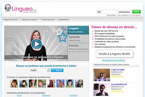 Aprender ingles y más en Lingueo - aprender-ingles-lingueo