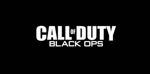 Trailer de Call of Duty Black Ops es desvelado - call_of_duty_7__nombre_temporal_-1206834