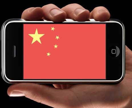 China se retracta y ahora permite la venta del iPhone con WiFi - china_iphone