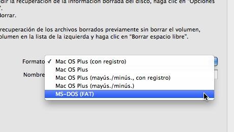 Como formatear en Mac - como-formatear-disco-mac-usb-3