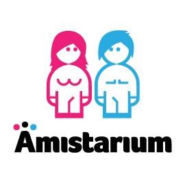 Buscar pareja y amigos online, Amistarium - conocer-gente