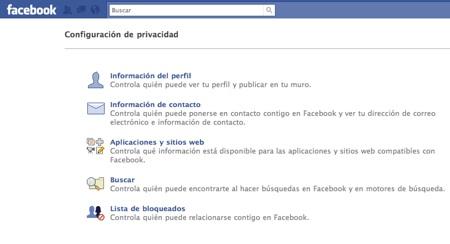 Nuevo en Facebook? Consejos de cómo empezar - consejos-uso-facebook-webadictos5