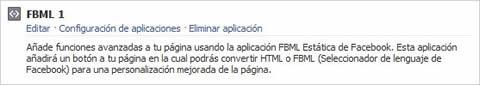"""Agregar cuadro """"invitar amigos"""" en páginas de facebook - cuadro-invitar-amigos-paso-3"""