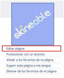 """Agregar cuadro """"invitar amigos"""" en páginas de facebook - cuadro-invitar-amigos-paso-7"""