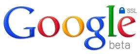Google ofrece búsquedas con la protección del cifrado SSL - google-blog-ssl