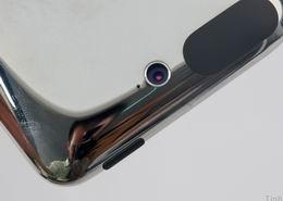 Se fugan imagenes de un iPod Touch con cámara - ipod_touch