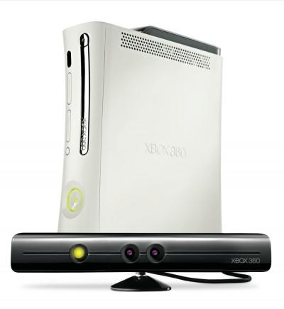 project natal sensor xbox Ejecutivo de Microsoft indica que Natal estará a la venta en octubre