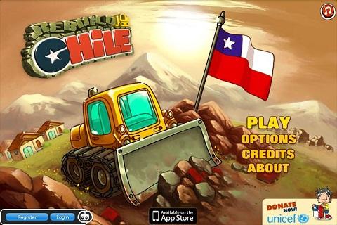 Reconstruyendo Chile con el juego Rebuild Chile - rebuild-chile