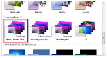 Como instalar temas en Windows 7 no oficiales - temas-nuevos-4