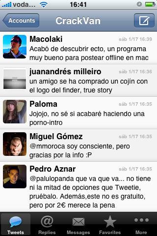 La aplicación Twitter para iPhone por fin esta disponible - tweetie_iphone_ipod_touch_00