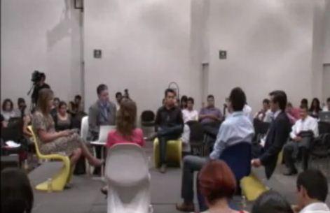 140mexico rosotros marcas El nuevo rostro de las marcas #140Mexico