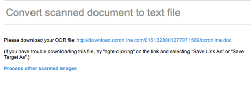 Como convertir documentos escaneados a texto con OCR Online - Captura-de-pantalla-2010-06-20-a-las-17.11.36