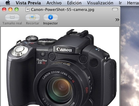 Quitar fondo imagenes con Vista Previa Mac 1 Elimina el fondo de una imagen en Mac