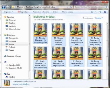 Como agregar canciones a iTunes en Windows - agregar-canciones-itunes