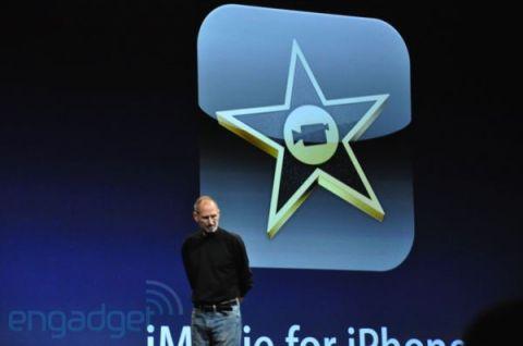 Apple WWDC 2010 Resumen del evento - apple-wwdc-2010-252-rm-eng