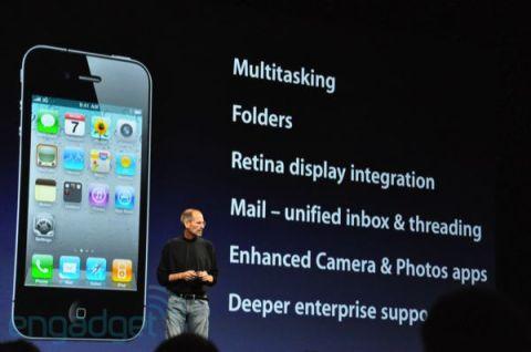 Apple WWDC 2010 Resumen del evento - apple-wwdc-2010-283-rm-eng