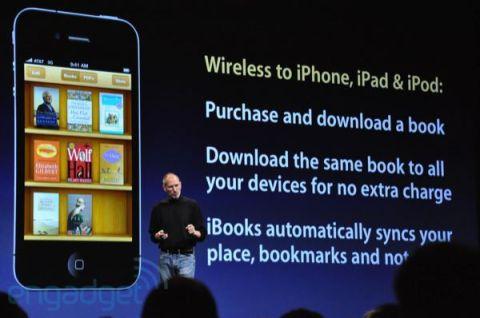 Apple WWDC 2010 Resumen del evento - apple-wwdc-2010-304-rm-eng