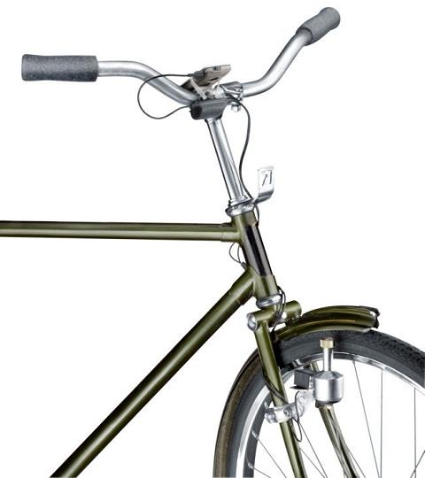 bicicleta nokia cargador Cargar celulares nokia con la bicicleta