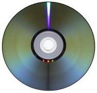 Crear un disco de reparación de Sistema de Windows 7 - disco-de-reparacion