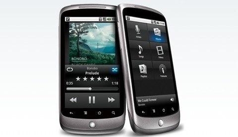 doubleTwist, el reproductor multimedia llega a Android - doubletwist-android