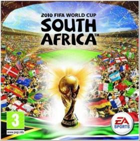 Juego del Mundial en tu celular - fifa-world-cup-2010-tapa1-2
