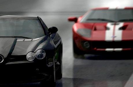 Nuevo trailer Gran Turismo 5 - granturismo5-trailer