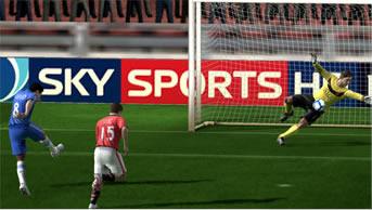 juegos de futbol gratis Juegos de futbol, FIFA online