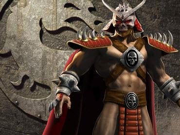 mortal kombat 9 E3 2010, Trailer Mortal Kombat 9
