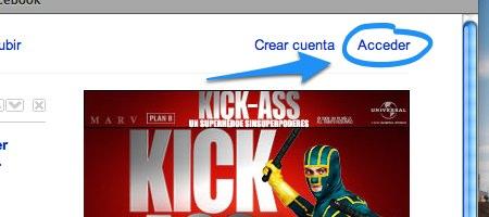 personalizar pagina youtube Como personalizar la pagina principal de YouTube