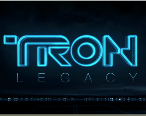 Impresionantes controles de Tron Legacy - post-tron-legacy