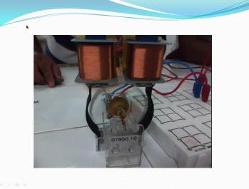Añadir un video a una Presentación Power Point - power-point-presenacion-video.jog_