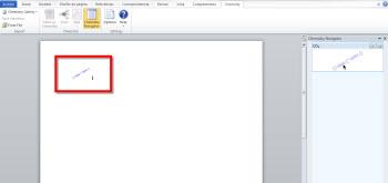 qumica en word.jog Crear ecuaciones químicas en Word 2010