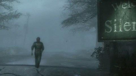 Trailer de Silent Hill 8, E3 2010 - silent-hill-8