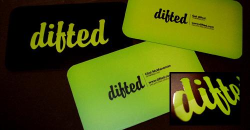 Diseños de tarjetas de presentación (95 diseños) - tarjetas-presentacion-difted