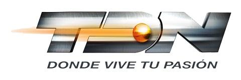 Televisa Deportes Network, Calendario Sudafrica 2010 - televisa-deportes-network