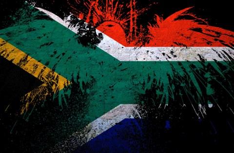 Wallpapers del mundial Sudáfrica 2010 - wallpaper+sudafrica+fondo