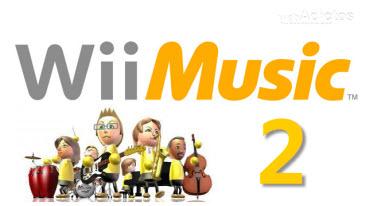 Rumores en el E3 2010 - wii-music-2