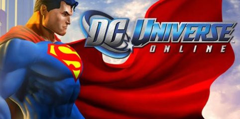 Comic Con 2010: Nuevo trailer de DC Universe Online - 486be597b1887_featured_without_text_superman