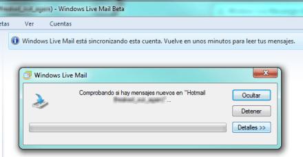 Como agregar cuenta correo hotmail a Windows Live Mail - Agregar-cuenta-correo-windows-live-mail_6