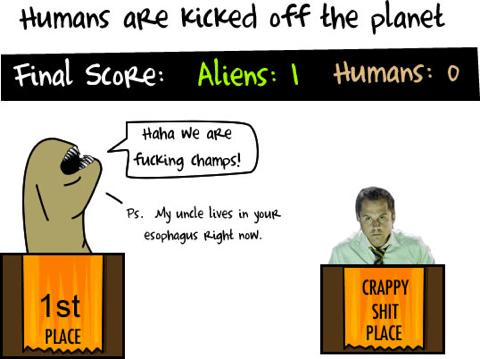 Porque Avatar y Alien son la misma pelicula - Avatar-y-alien-son-la-misma-pelicula-14