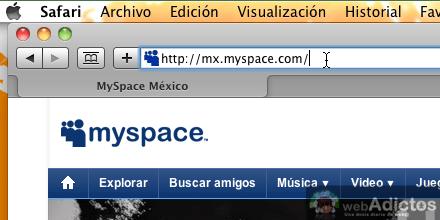 Abrir cuenta MySpace - Como-abrir-myspace_1